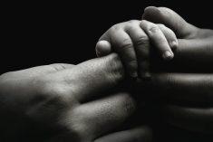 La coppia: unità fondamentale