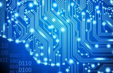 Intelligenza artificiale: solo fantascienza?