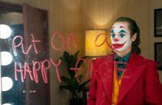 Joker: quando il cinema sposa lo sguardo del cattivo
