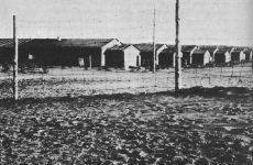 Da Rimini ai lager nazisti