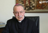 Omelia del Vescovo Lambiasi – Messa del Giorno – Natale 2016-