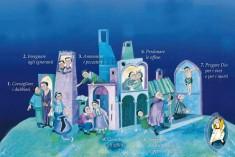 Le 7 opere di Misericordia spirituale