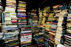 Rimini Web e il cimitero dei libri clementino