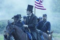 La battaglia politica di Spielberg/Lincoln