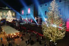 Kilowatt di Natale