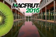 Perù paese partner di Macfrut 2016