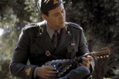 """Corelli, quel mandolino ha """"suonato"""" anche sulla Linea Gotica"""