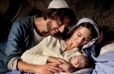Gesù di Nazareth aveva fratelli e sorelle?