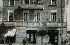 I nipoti della Marianna. Storia di un borgo