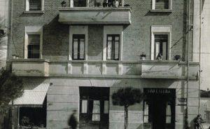 I nipori della Marianna. Storia di un borgo
