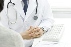 La rivolta di un Medico di Famiglia