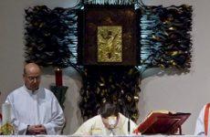 Sempre la stessa liturgia?