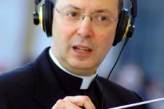 Musica e liturgia per un desiderio