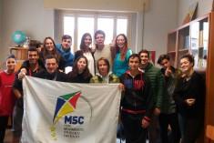 Il Movimento Studenti Cattolici a Rimini
