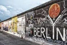 Il muro e i muri