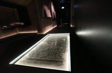 Antichità e modernità sotto il Galli
