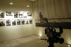 Fellini, Fondazione con la valigia