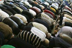 Domande e risposte: L'Islam non è la prima religione fra gli stranieri