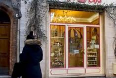 """Cake design """"dolci"""", belli e buoni"""