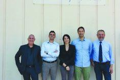 Newster, l'innovazione passa da Rimini