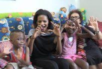 Operazione Cuore: abbiamo bisogno di famiglie per ospitare i nostri bambini