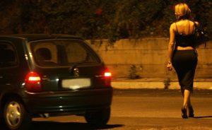 Prostituzione - pubblicata oggi sull'Albo pretorio del Comune di Rimini l'ordinanza ad hoc