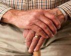 Osteoporosi e fragilità ossee