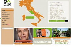 Rimini: 52 interventi dell'8×1000
