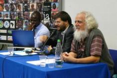 Democrazia ed etnie in Africa