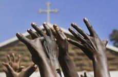 Non c'è Pace senza preghiera