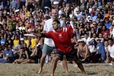 """Sport e turismo: lo  """"scippo"""" del Paganello"""