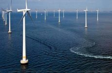 Parco eolico: tanto rumore, poche certezze