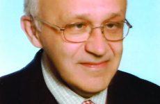 Paolo Querzé,  il dovere  di ricordare