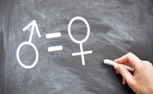 Lo scorso anno discriminate 34 donne