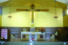 La zona pastorale: una nuova risorsa