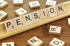 A Rimini le pensioni più basse. E non è un caso