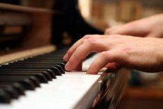 La musica supporto per diverse patologie