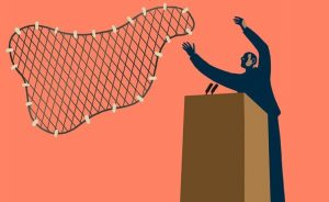Populisti alla riscossa