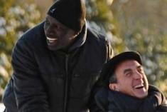 Quasi amici, la disabilità senza stereotipi