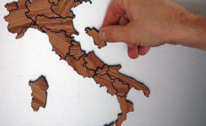 Regionalismo differenziato sempre più vicino?