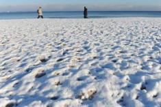 Concessioni balneari – Scende il gelo tra gli ombrelloni