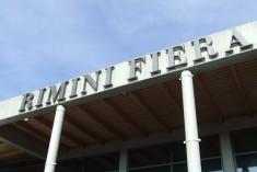 RIMINI –  Le fiere per le imprese, per il territorio, per il Made in Italy