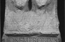 Rimini romana, città di medici e cambiavalute…