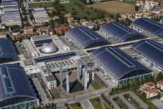Dal riciclo alle rinnovabili: l'energia è sempre più positiva