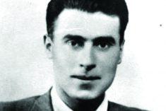 Rino Molari, martire  della libertà