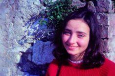 Sandra Sabattini è stata proclamata Venerabile da Papa Francesco
