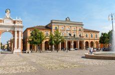 Biblioteca e museo di Santarcangelo segnano un ottimo 2018