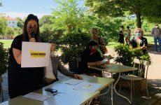 Santarcangelo, respira la bellezza: 50 appuntamenti da giugno a settembre