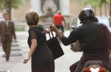 Rimini è più insicura?
