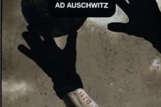 """""""Dallo scudetto ad Auschwitz"""""""
